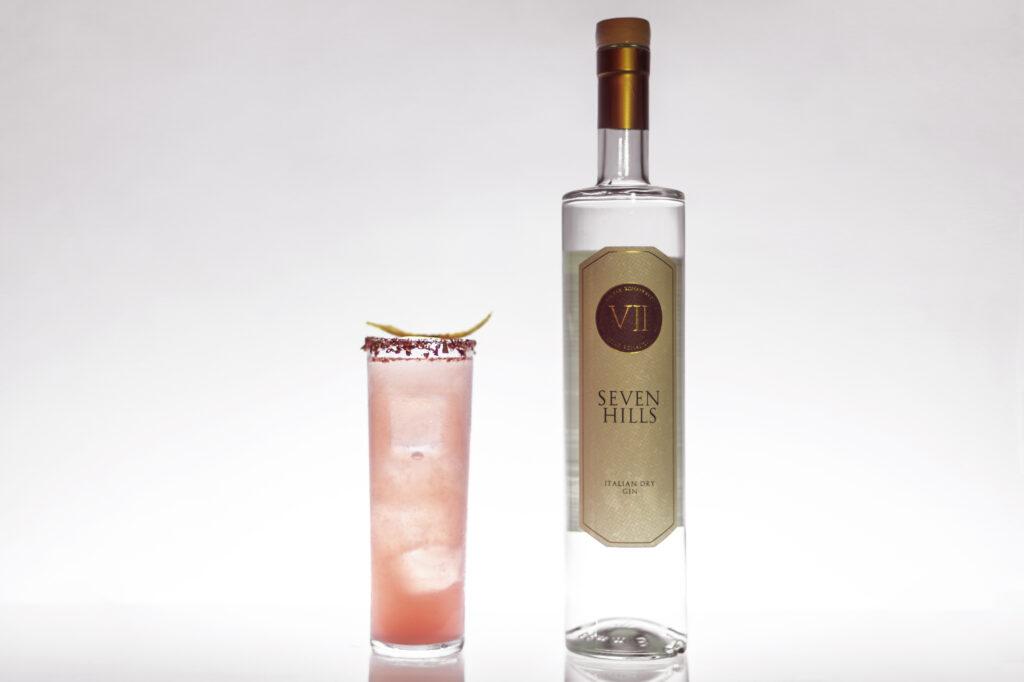 centenario fellini drink