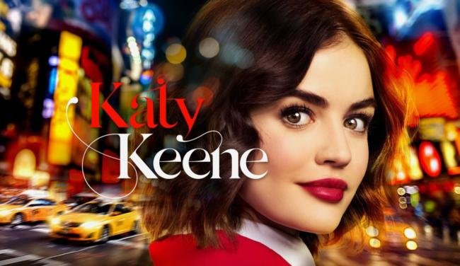 katy-keene